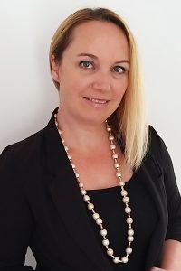 Maja Gal-Varga